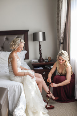Cape-Town-Wedding-Photographers-Zandri-Du-Preez-Photography--133