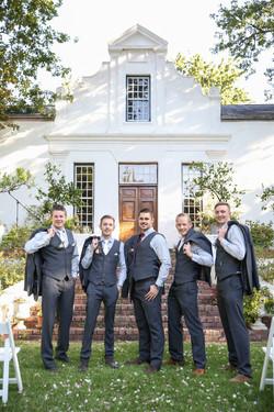 Cape-Town-Wedding-Photographers-Zandri-Du-Preez-Photography-2720.jpg