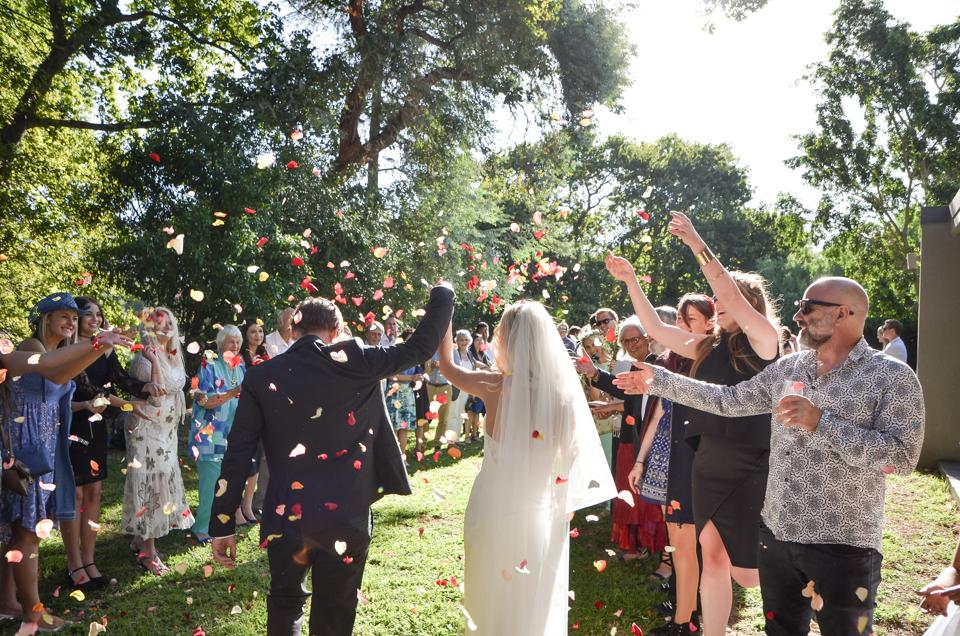 L & D  wedding (1344).jpg