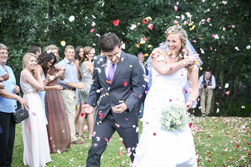 cape-town-wedding-photographers-zandri-du-preez-photography-5100.jpg