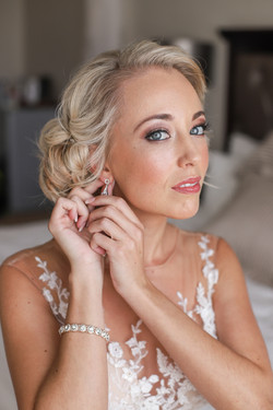 Cape-Town-Wedding-Photographers-Zandri-Du-Preez-Photography--139