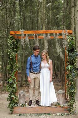 Cape-Town-Wedding-Photographers-Zandri-Du-Preez-Photography--185