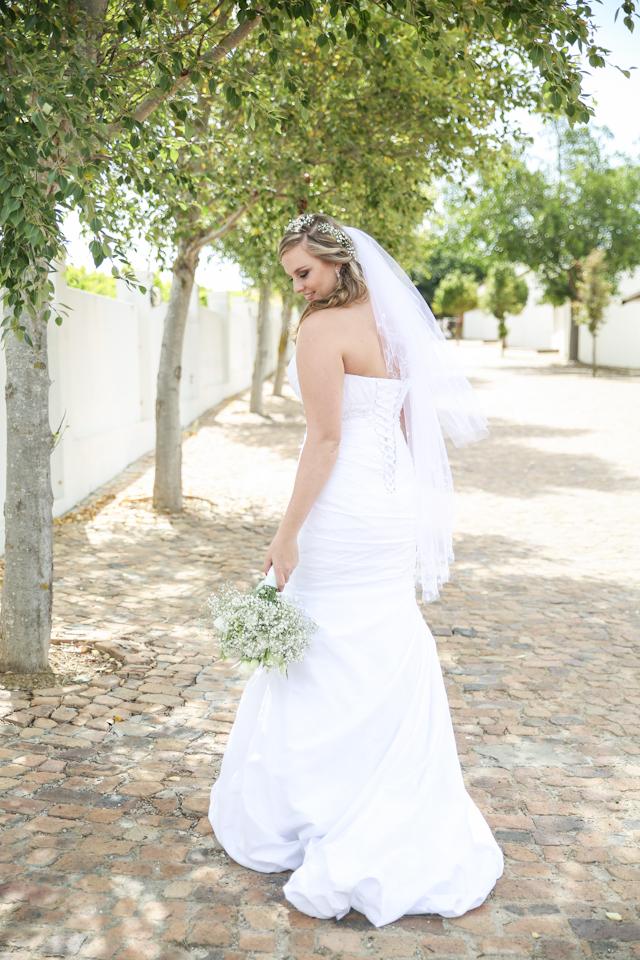 cape-town-wedding-photographers-zandri-du-preez-photography-4805.jpg