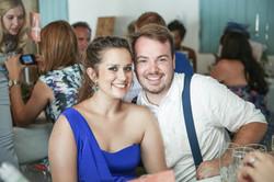 cape-town-wedding-photographers-zandri-du-preez-photography-9973.jpg