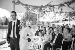 Cape-Town-Wedding-Photographers-Zandri-Du-Preez-Photography- 1001 (447).jpg