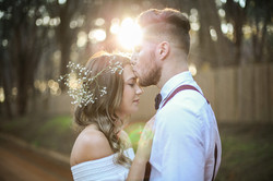 Cape-Town-Wedding-Photographers-Zandri-Du-Preez-Photography-4162.jpg