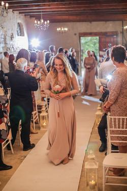 Cape-Town-Wedding-Photographers-Zandri-Du-Preez-Photography--196