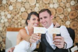 cape-town-wedding-photographers-zandri-du-preez-photography-4654.jpg
