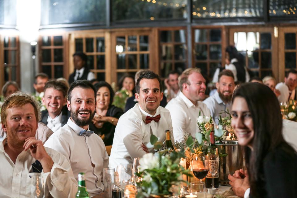 Cape-Town-Wedding-Photographers-Zandri-Du-Preez-Photography--560