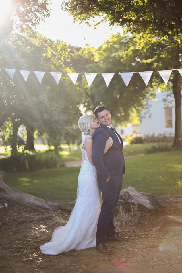 Wedding photographer Cpae Town - Zandri du Preez Photography (578)