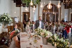 Cape-Town-Wedding-Photographers-Zandri-Du-Preez-Photography-709.jpg