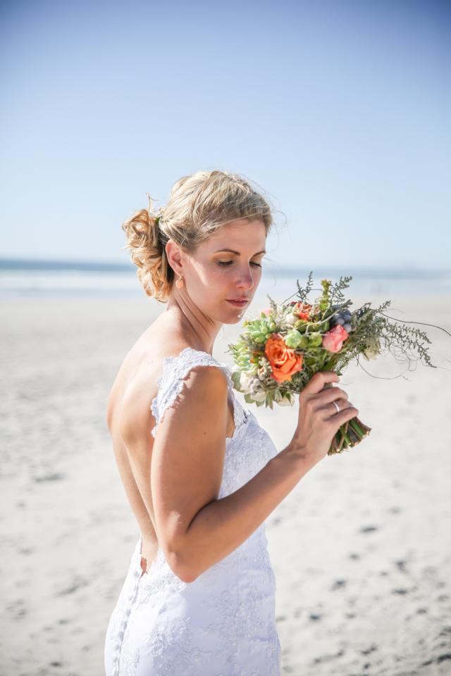 cape-town-wedding-photographers-zandri-du-preez-photography-9668.jpg