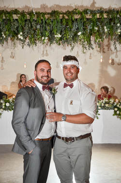 Cape-Town-Wedding-Photographers-Zandri-Du-Preez-Photography-762.jpg