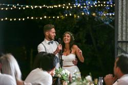 Cape-Town-Wedding-Photographers-Zandri-Du-Preez-Photography--578
