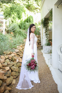 Cape-Town-Wedding-Photographers-Zandri-Du-Preez-Photography--76.jpg