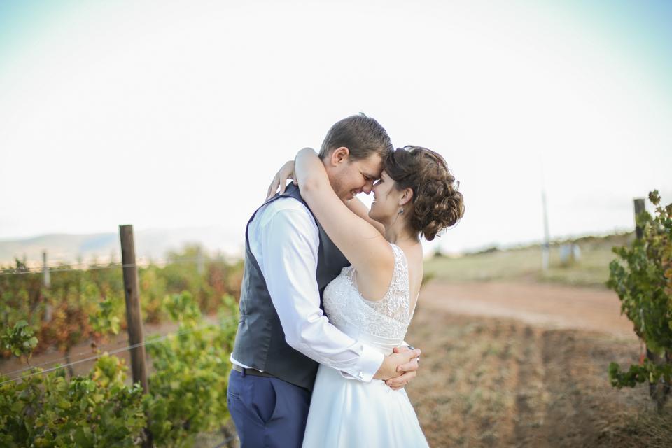 Cape-Town-Wedding-Photographers-Zandri-Du-Preez-Photography-4971.jpg