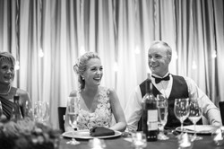 Cape-Town-Wedding-Photographers-Zandri-Du-Preez-Photography--300.jpg