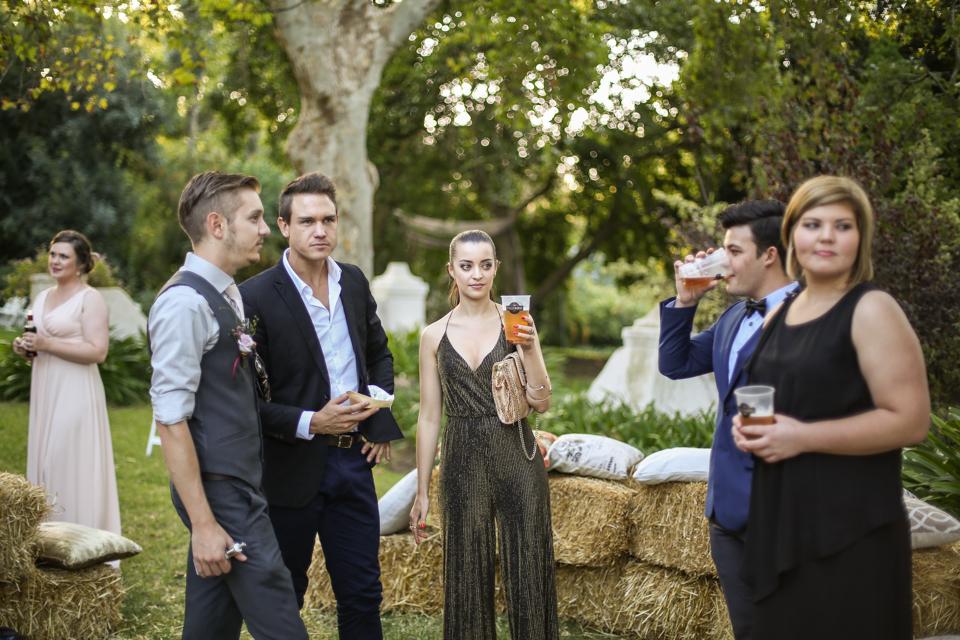 Cape-Town-Wedding-Photographers-Zandri-Du-Preez-Photography-3039.jpg