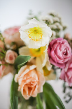 Cape-Town-Wedding-Photographers-Zandri-Du-Preez-Photography- 1001 (24).jpg