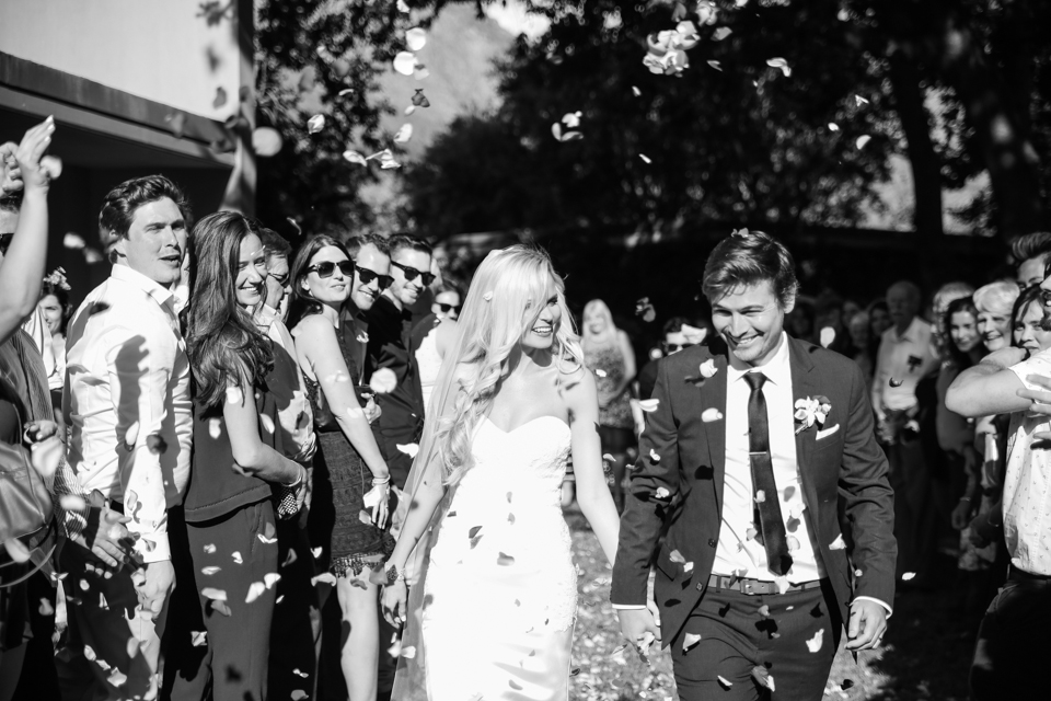 L & D  wedding (1349).jpg