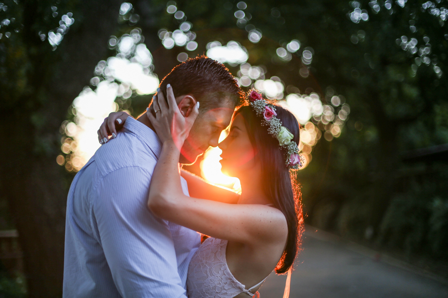 Cape-Town-Wedding-Photographers-Zandri-Du-Preez-Photography-3090.jpg