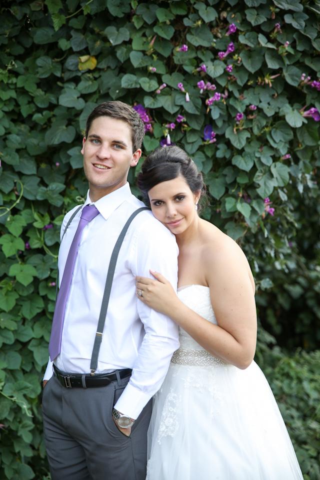 cape-town-wedding-photographers-zandri-du-preez-photography-5422.jpg