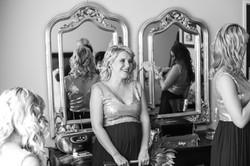 Cape-Town-Wedding-Photographers-Zandri-Du-Preez-Photography--155
