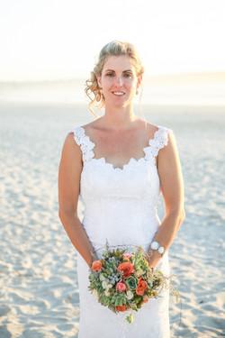 cape-town-wedding-photographers-zandri-du-preez-photography-0158.jpg