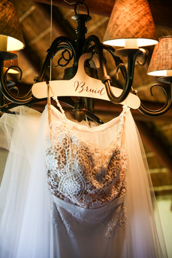 Cape-Town-Wedding-Photographers-Zandri-Du-Preez-Photography--39