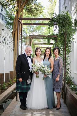 Cape Town Wedding Photographers Zandri du Preez Photography N&C (197).jpg