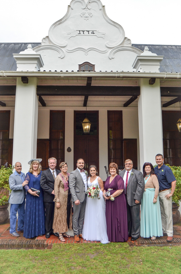 Cape-Town-Wedding-Photographers-Zandri-Du-Preez-Photography-358.jpg