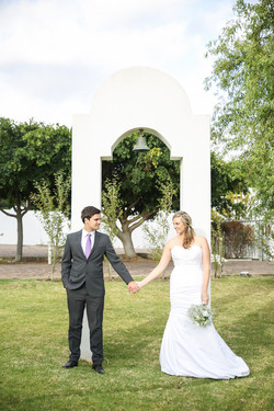 cape-town-wedding-photographers-zandri-du-preez-photography-5515.jpg