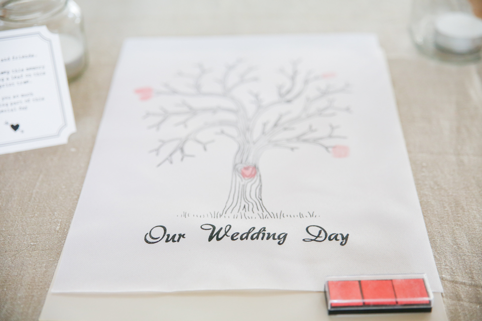 cape-town-wedding-photographers-zandri-du-preez-photography-2276.jpg