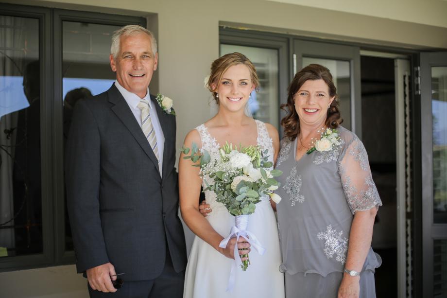 Cape-Town-Wedding-Photographers-Zandri-Du-Preez-Photography-8593.jpg