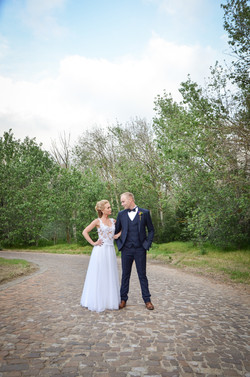 Cape-Town-Wedding-Photographers-Zandri-Du-Preez-Photography--244.jpg