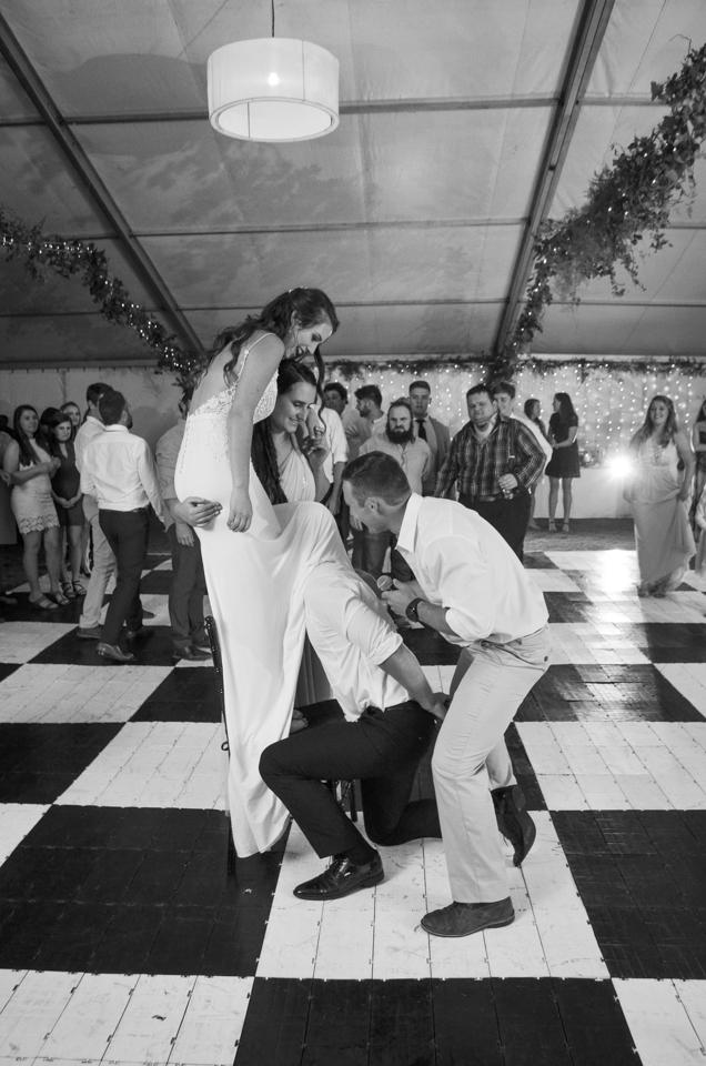 Cape-Town-Wedding-Photographers-Zandri-Du-Preez-Photography--888