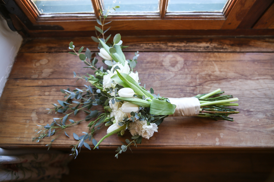 cape-town-wedding-photographers-zandri-du-preez-photography-6984.jpg