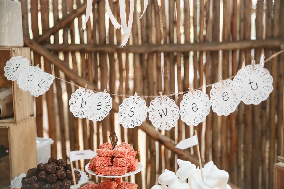 cape-town-wedding-photographers-zandri-du-preez-photography-6255.jpg