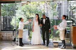 cape-town-wedding-photographers-zandri-du-preez-photography-6745.jpg