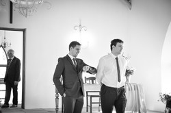 Cape-Town-Wedding-Photographers-Zandri-Du-Preez-Photography--20.jpg
