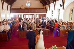 Cape Town Wedding Photographers Zandri du Preez Photography N&C (228).jpg