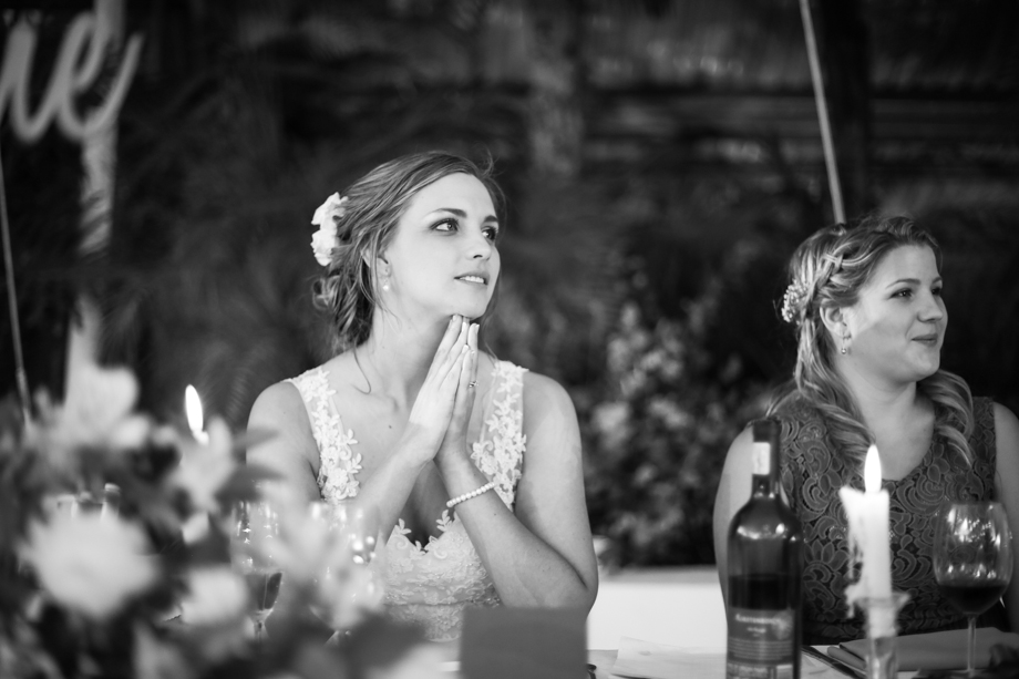 Cape-Town-Wedding-Photographers-Zandri-Du-Preez-Photography-9146.jpg
