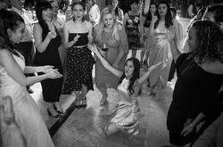 Cape-Town-Wedding-Photographers-Zandri-Du-Preez-Photography--1080
