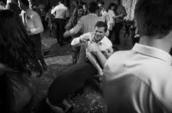 Cape-Town-Wedding-Photographers-Zandri-Du-Preez-Photography--929