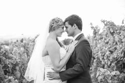 cape-town-wedding-photographers-zandri-du-preez-photography-5253.jpg
