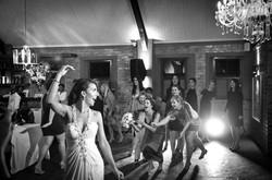 cape-town-wedding-photographers-zandri-du-preez-photography-33.jpg