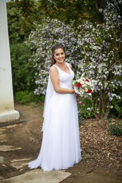 Cape-Town-Wedding-Photographers-Zandri-Du-Preez-Photography-213.jpg