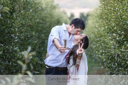 cape-town-wedding-engagement-photographer-zandri-du-preez-photography.jpg