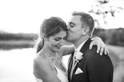 Cape-Town-Wedding-Photographers-Zandri-Du-Preez-Photography-5122