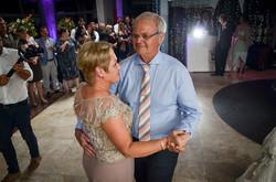 Cape-Town-Wedding-Photographers-Zandri-Du-Preez-Photography--1029